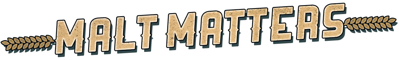 MaltMatters Blog
